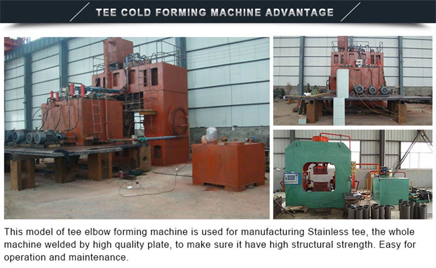 Advantages-Hot-Sale-Alloy-Steel-Carbon-Steel-Pipe-Fitting-Tee-Machine-Manufacturer.jpg