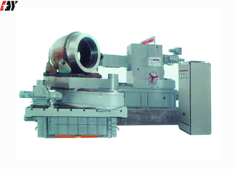 Ztw-B Special Boring Machine Tee Pipe Beveling Machine From Chinese Factory Price
