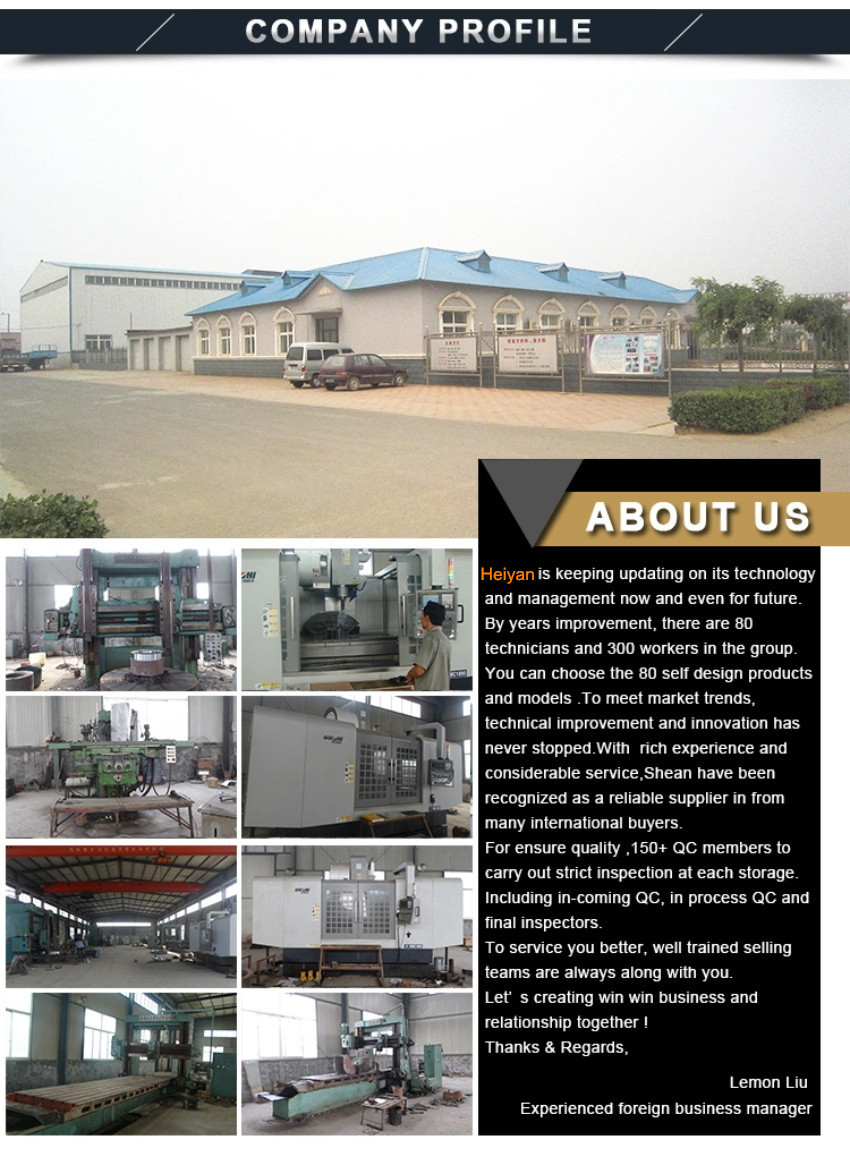 company-heiyan-Hot-Sale-Alloy-Steel-Carbon-Steel-Pipe-Fitting-Tee-Machine-Manufacturer.jpg
