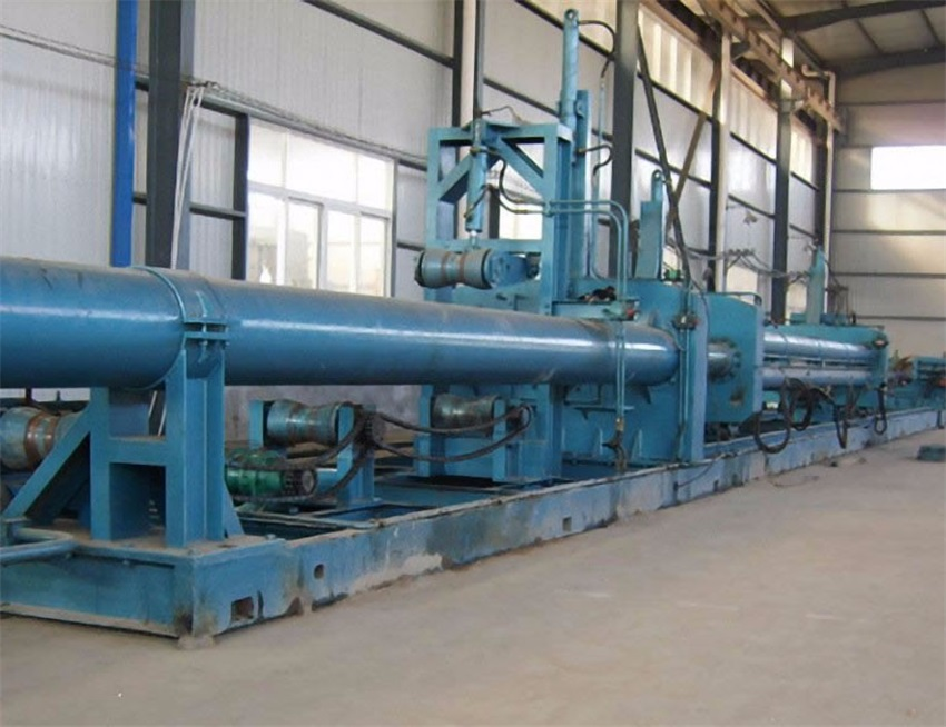 show-1-China-Supplier-Hydraulic-Medium-Frequency-Expanding-Machine-With-Easy-Operation.jpg