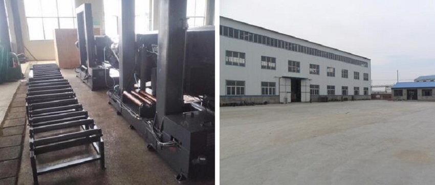 Band-Saw-Machine-for-Cutting-Metal-6.jpg
