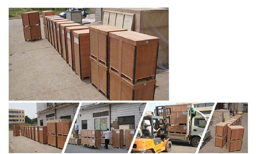 PACKING-2-Medium-frequency-induction-for-seamless-steel-pipe-bending-machine-elbow-machine.jpg