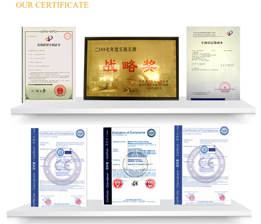 certificate-Medium-frequency-induction-for-seamless-steel-pipe-bending-machine-elbow-machine.jpg