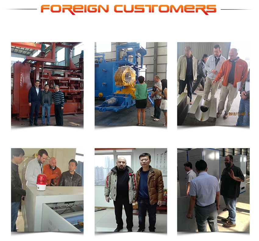 custumers-Medium-frequency-induction-for-seamless-steel-pipe-bending-machine-elbow-machine.jpg