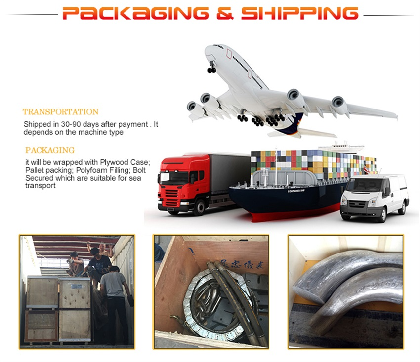 packing-and shipment-Medium-frequency-induction-for-seamless-steel-pipe-bending-machine-elbow-machine.jpg