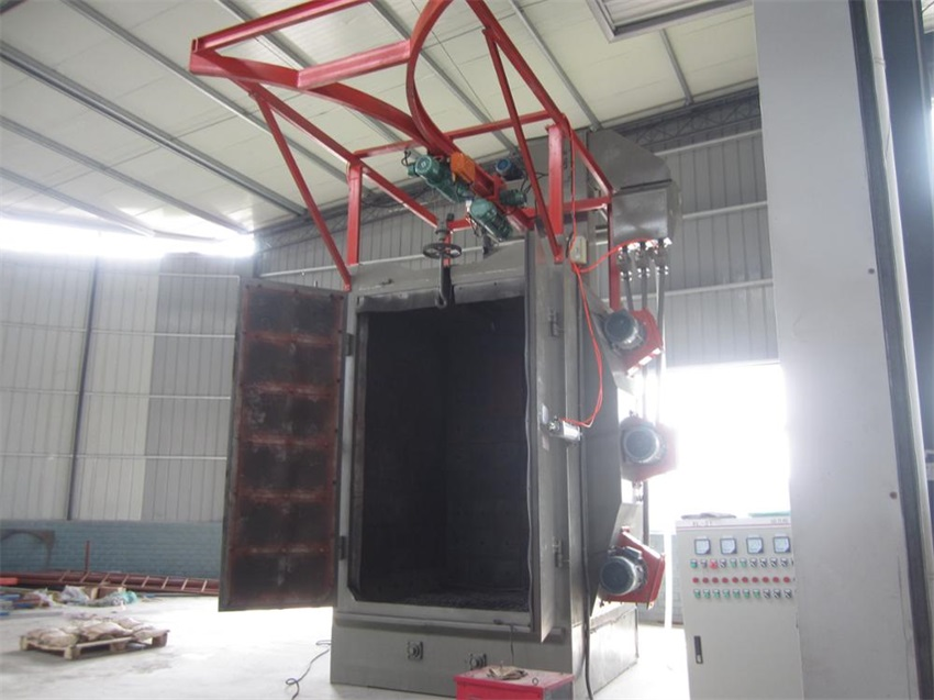 PRODUCT-China-Supplier-Bulk-Casting-Special-Hook-Type-Shot-Blasting.jpg