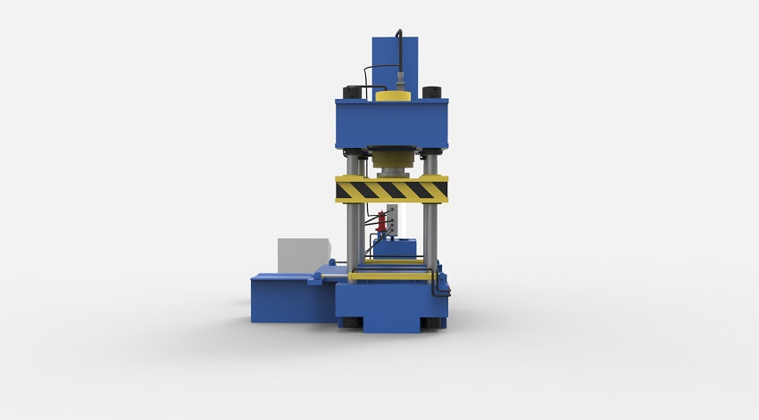 Four-column-elbow-calibration-hydraulic-press-1.jpg