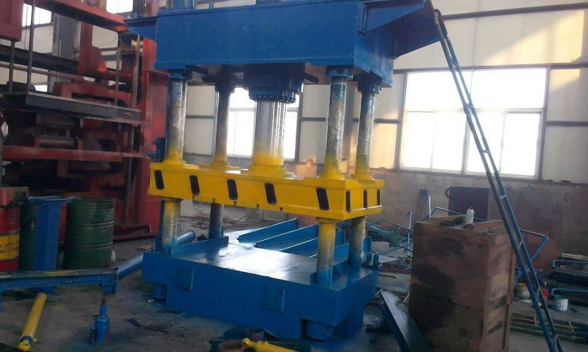 Four-column-elbow-calibration-hydraulic-press-3.jpg