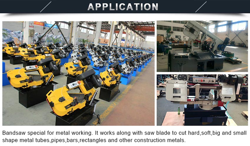 Manufacture-With-Ce-Standard-Bs712N-Metal-Cutting-Band-Saw-Machines-And-Equipments12.jpg
