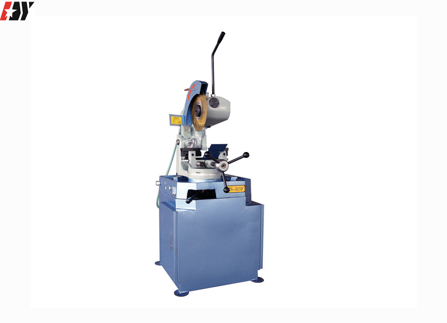 Durable New Coming Pipe Cutting Beveling Machine