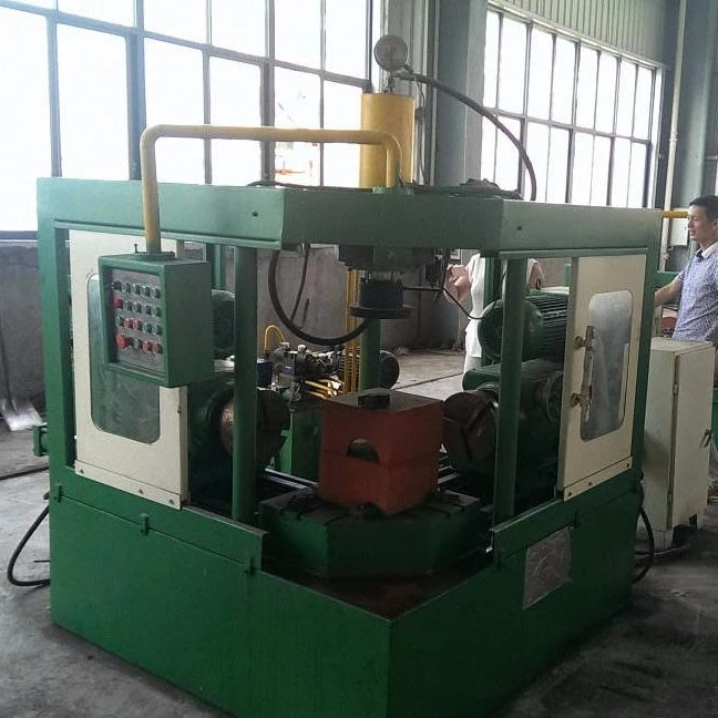 China-Pipe-Bevel-machine-for-elbow-tee-and-reducer-manufacturer (2).jpg