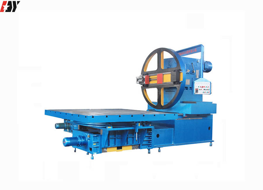 914mm strong body and good quality pipe end tee beveling machine